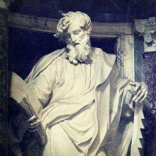 San Simón y San Judas apóstoles