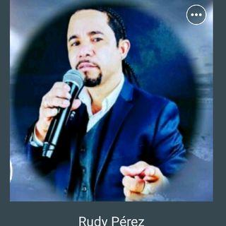 Rudy Pérez Mix