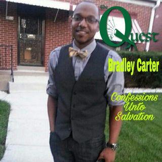 Bradley Carter_Confessions Unto Salvation