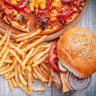 DE LETRA #35: Comer, comer!