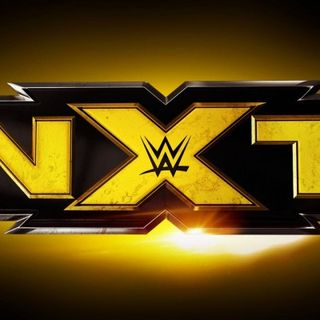 #NXT Results April 26th 2017