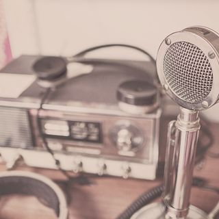 ENTREVISTA   Radio Mundial y su legado periodístico