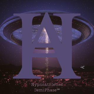 SIX13 RECORDS