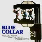 TPB: Blue Collar