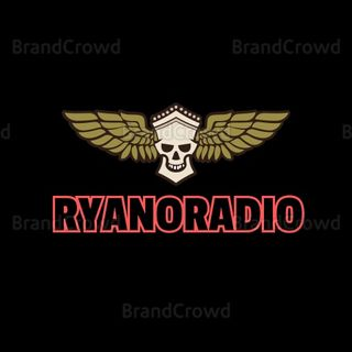 RyanORadio- ROR Mornings with Ryan O Neal