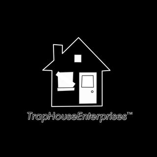 TrapHouse Episode 1