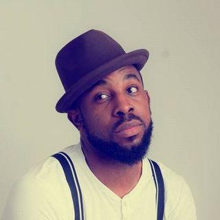 Recording Artist Reggie brings #GhanaGirl to #ConversationsLIVE