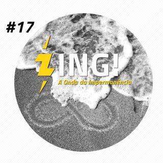 #17 - A Onda da Impermanência