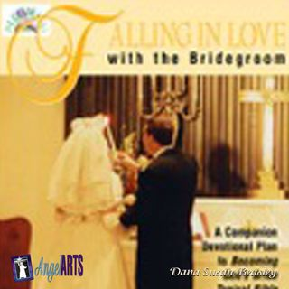 Episode 69: Falling in Love with the Bridegroom Overview