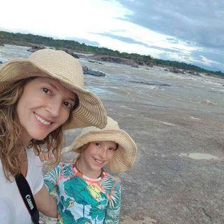 Una Mirada Diferente  A La Salud,Medicina Funcional Con La Dra Pilar Restrepo #149