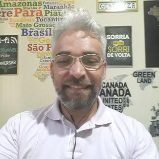 Clube Do Líder - Terceiro Episódio.
