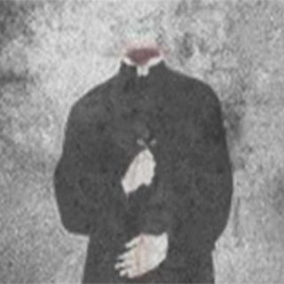padre sin cabeza yubaruti