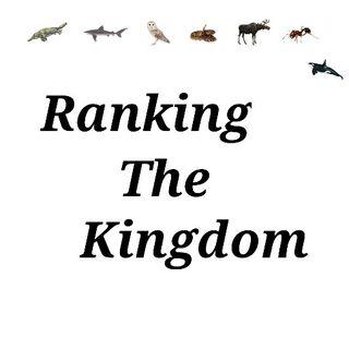 Ranking The Kingdom
