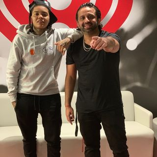 Young MA w/DjPupDawg Weekend Top30 11-08-2019