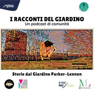 Il Centro Sociale Anziani Italicus | Partecipazione