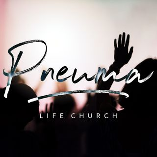 Pneuma Now - Hope to Hold On To