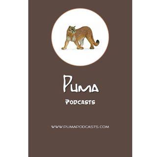 Puma Podcasts