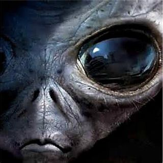 Close Encounters of the Fatal Kind:  UFOs Deadly Business