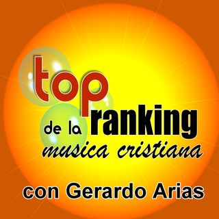 Top Ten Cristiano