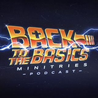 002. Understanding Salvation in Light of Spiritual Warfare | Back to the Basics Q&A