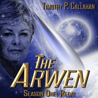 The Arwen, Season 1: Regal