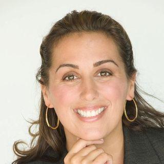 Nancy Solari - Living Full Out