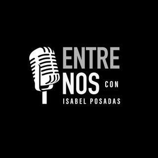 "Ep1. Entre Nos con la Dra. Teresa García Gasca ""Rectora UAQ"""
