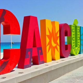 Cancunense en chetumal
