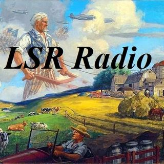 The Last Scout Show 4-2-18