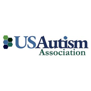 The 4 A's of Autism - with Dr. Stephen Shore