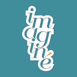 A Vernante la seconda edizione del piccolo festival Imaginé