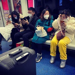 S03 E17 - Il virus di Wuhan
