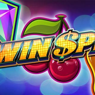 Joacă 🎰 Twin Spin 🎰 Online