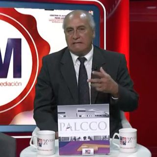 Cemja - Jorge Garcia