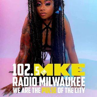 UpTown Radio 414