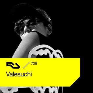 RA.728 Valesuchi - 2020.05.11