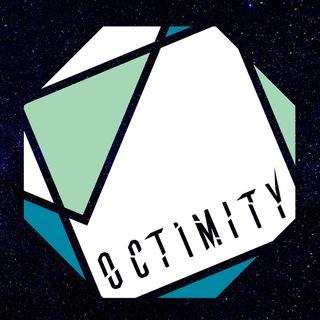 Octimity: The Audio Series