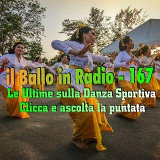 Tony Mantineo MUSICANDO il BALLO 167- Show Eventi Live