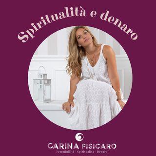 # 11 conference-spiritualita-e-denaro