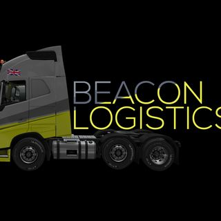 Beacon Trucking Radio