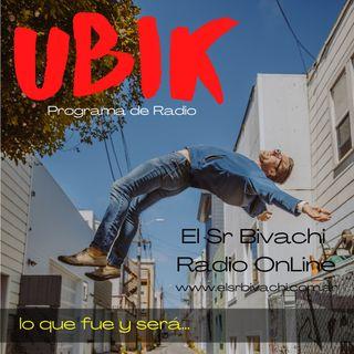 UBIK Programa 06