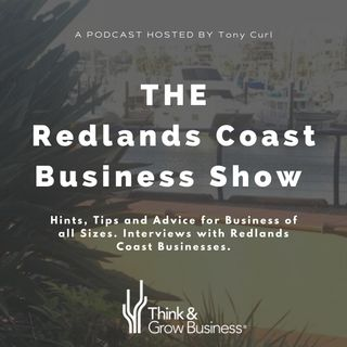 Building Better Tradie Business on the Redlands Coast