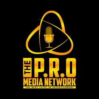 The P.R.O. Media Network