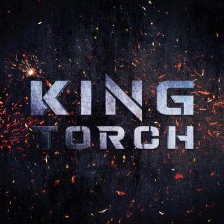 UTU Episode 62 w/ King Torch