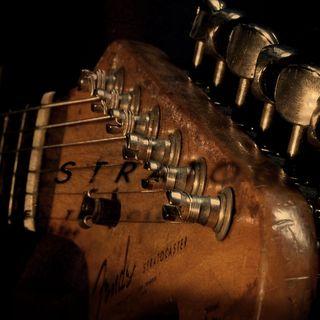 MusicOnAir1