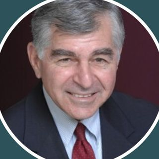 What Experiences led Gov. Michael Dukakis to Run for President? (Part 1/3 Governor Michael Dukakis)
