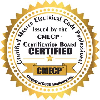 Explaining the CMECP™ Program Basics