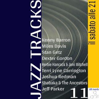 JazzTracks11