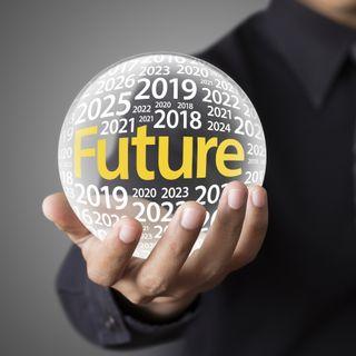 2016 Predictions