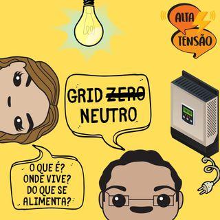 #31 - Tecnologias Grid Neutro (0): O que são, onde habitam, do que vivem?